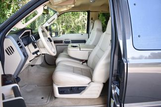 2008 Ford F250SD Lariat Walker, Louisiana 9