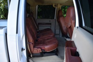 2008 Ford F250SD King Ranch Walker, Louisiana 15