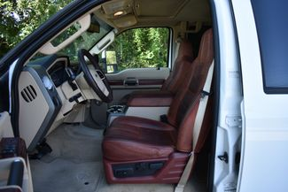 2008 Ford F250SD King Ranch Walker, Louisiana 9
