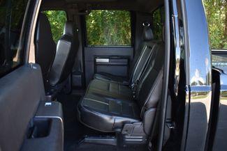 2008 Ford F250SD FX4 Walker, Louisiana 11