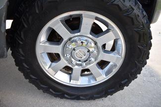 2008 Ford F250SD FX4 Walker, Louisiana 17
