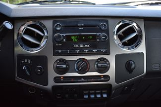 2008 Ford F250SD FX4 Walker, Louisiana 12
