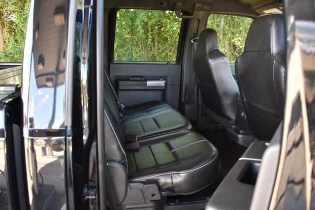 2008 Ford F250SD FX4 Walker, Louisiana 15