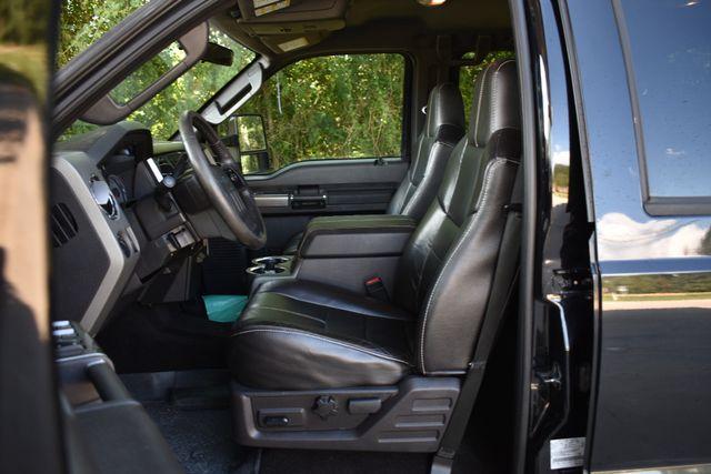 2008 Ford F250SD FX4 Walker, Louisiana 10