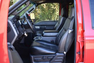 2008 Ford F250SD FX4 Walker, Louisiana 10