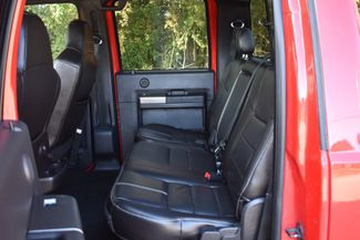 2008 Ford F250SD FX4 Walker, Louisiana 11