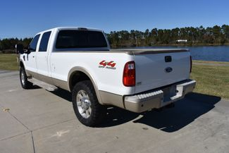 2008 Ford F250SD King Ranch Walker, Louisiana 3