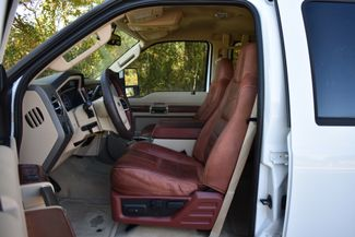 2008 Ford F250SD King Ranch Walker, Louisiana 8