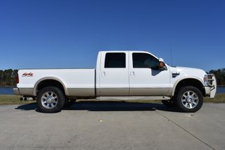 2008 Ford F250SD King Ranch Walker, Louisiana 6