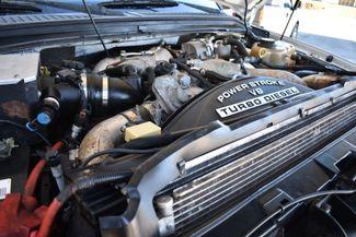 2008 Ford F250SD Lariat Walker, Louisiana 16