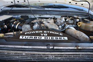 2008 Ford F250SD Lariat Walker, Louisiana 17