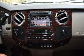 2008 Ford F250SD Lariat Walker, Louisiana 11