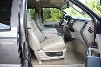 2008 Ford F250SD Lariat Walker, Louisiana 11