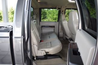 2008 Ford F250SD Lariat Walker, Louisiana 12