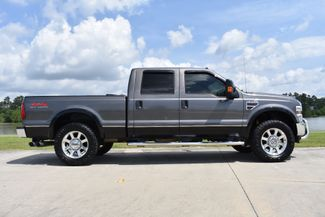 2008 Ford F250SD Lariat Walker, Louisiana 2