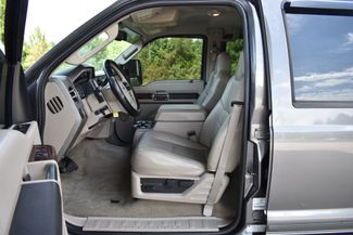 2008 Ford F250SD Lariat Walker, Louisiana 8
