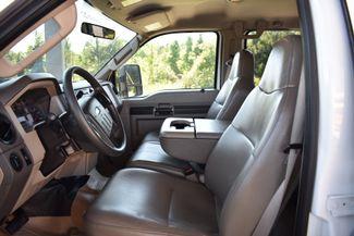 2008 Ford F250SD XL Walker, Louisiana 9