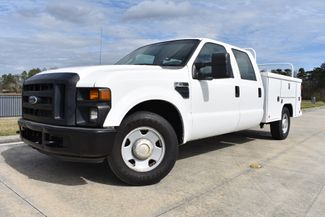 2008 Ford F250SD XL in Walker, LA 70785