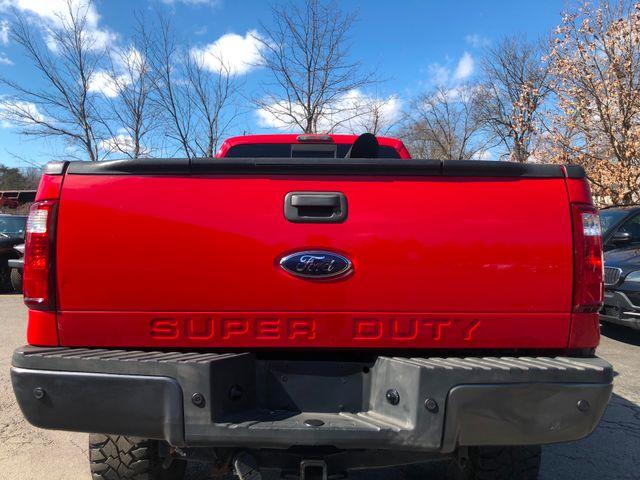 2008 Ford F350 SRW SUPER DUTY in Sterling, VA 20166