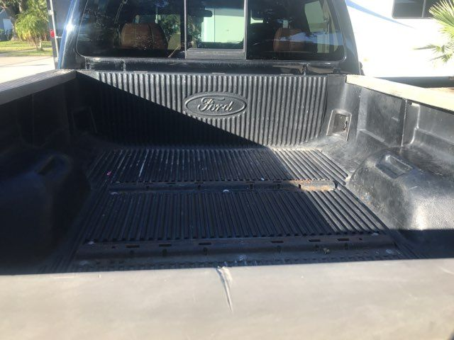 2008 Ford F350SD King Ranch Knoxville, Tennessee 35
