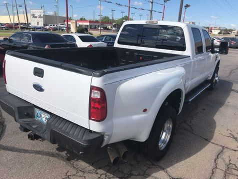 2008 Ford F350SD FX4 | Oklahoma City, OK | Norris Auto Sales (NW 39th) in Oklahoma City, OK