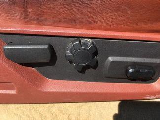 2008 Ford F350SD King Ranch  city TX  Clear Choice Automotive  in San Antonio, TX