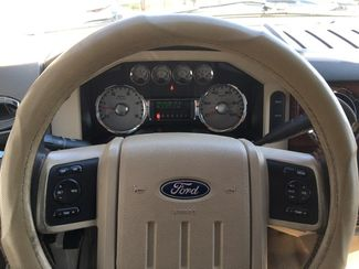 2008 Ford F350SD King Ranch  city TX  Clear Choice Automotive  in San Antonio, TX