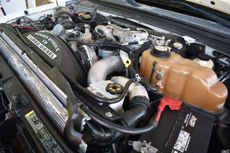 2008 Ford F350SD XL Walker, Louisiana 31