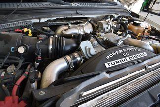 2008 Ford F350SD XL Walker, Louisiana 29