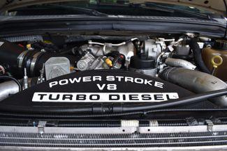 2008 Ford F350SD Lariat Walker, Louisiana 19