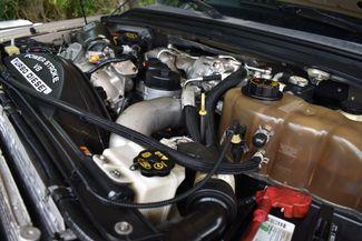 2008 Ford F350SD Lariat Walker, Louisiana 20
