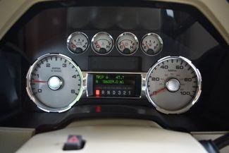 2008 Ford F350SD Lariat Walker, Louisiana 14