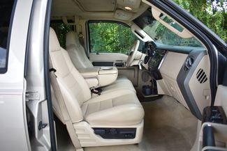 2008 Ford F350SD Lariat Walker, Louisiana 15