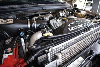 2008 Ford F350SD Lariat Walker, Louisiana 18