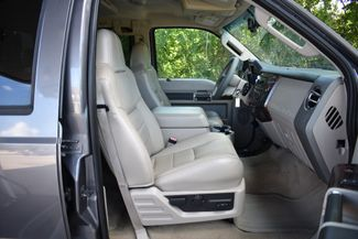 2008 Ford F350SD Lariat Walker, Louisiana 14