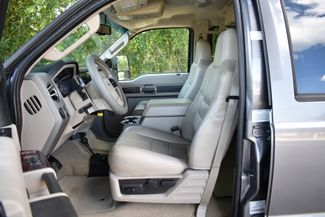 2008 Ford F350SD Lariat Walker, Louisiana 9
