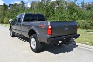 2008 Ford F350SD Lariat Walker, Louisiana 3