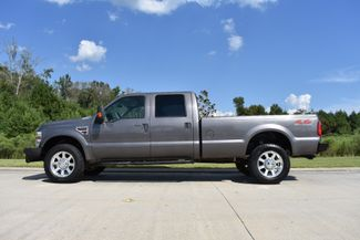 2008 Ford F350SD Lariat Walker, Louisiana 2