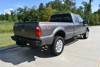 2008 Ford F350SD Lariat Walker, Louisiana 7
