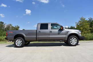 2008 Ford F350SD Lariat Walker, Louisiana 6