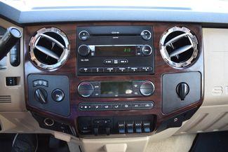 2008 Ford F350SD Lariat Walker, Louisiana 11