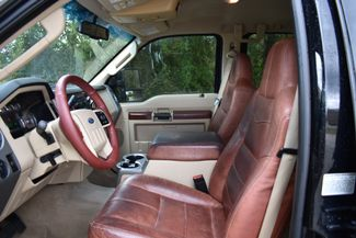 2008 Ford F350SD King Ranch Walker, Louisiana 9