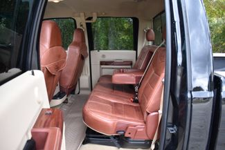 2008 Ford F350SD King Ranch Walker, Louisiana 10