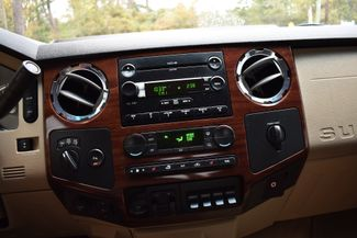2008 Ford F350SD King Ranch Walker, Louisiana 12