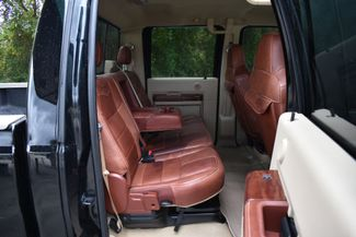 2008 Ford F350SD King Ranch Walker, Louisiana 13