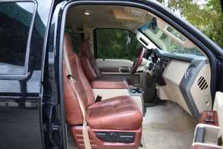 2008 Ford F350SD King Ranch Walker, Louisiana 14