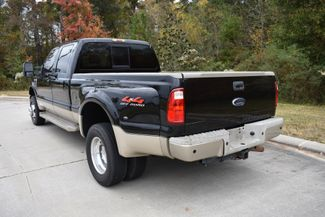 2008 Ford F350SD King Ranch Walker, Louisiana 3
