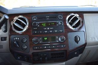 2008 Ford F350SD Lariat Walker, Louisiana 13