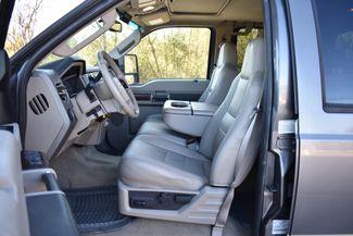 2008 Ford F350SD Lariat Walker, Louisiana 9
