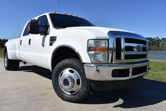 2008 Ford F350SD XLT in Walker, LA 70785